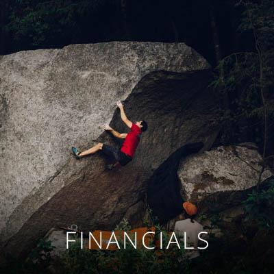 finacials.jpg