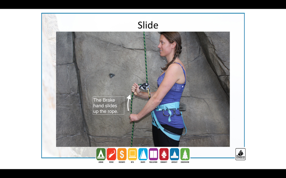 belay slide 18.jpeg