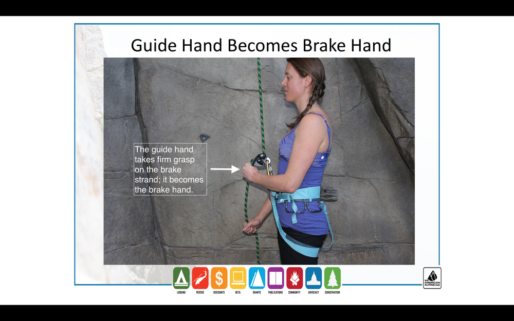 belay slide 27.jpeg