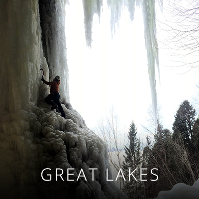 great-lakes-section.png