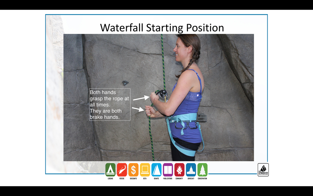 belay slide 34.jpeg