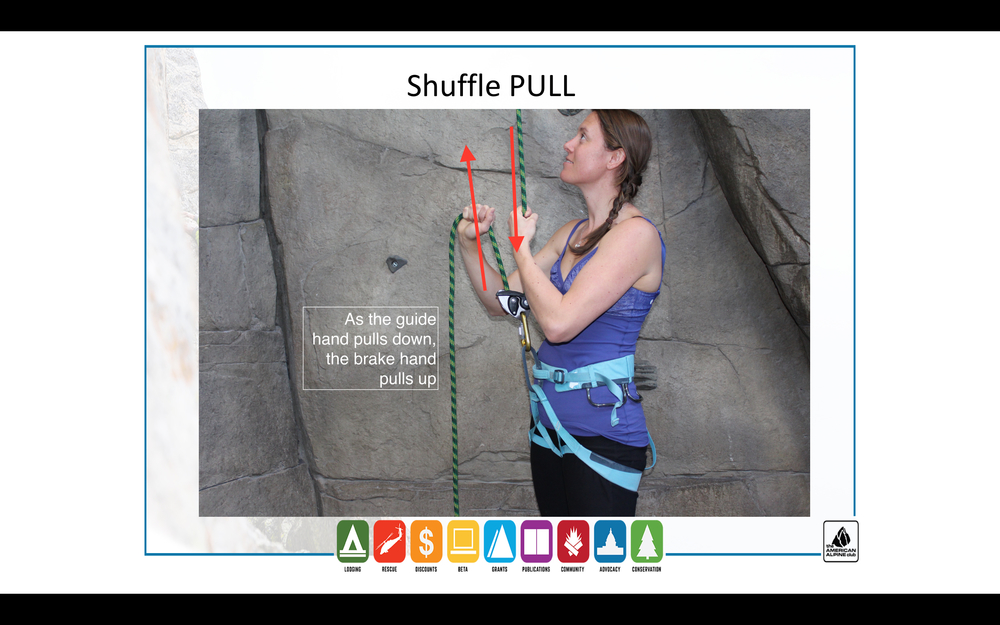belay slide 43.jpeg