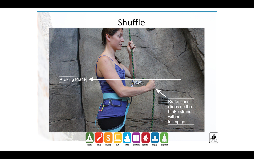 belay slide 45.jpeg