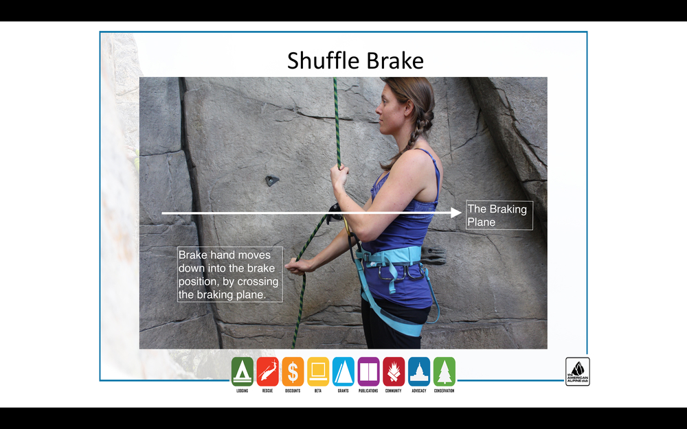 belay slide 44.jpeg