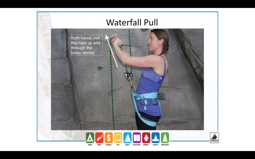 belay slide 35.png