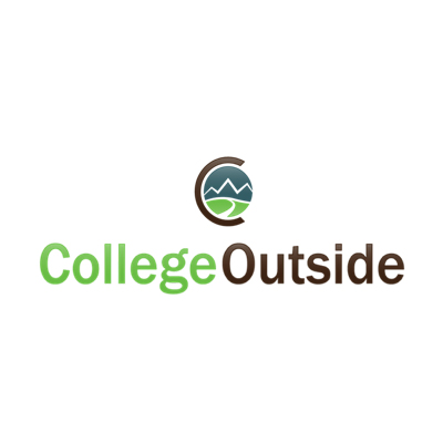 collegeOutsideLogo-with-badge-on-top.jpg