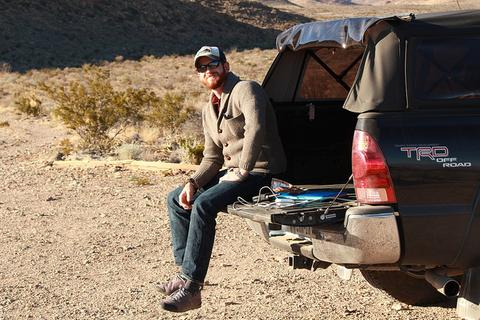 Zack_truck_bed_large.jpg