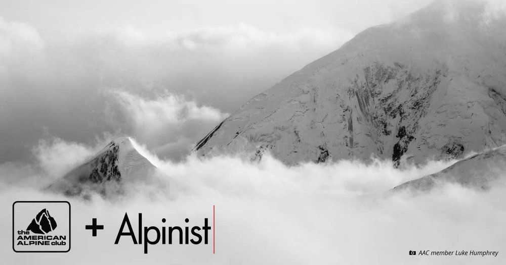 GiftLogos_Alpine.jpg