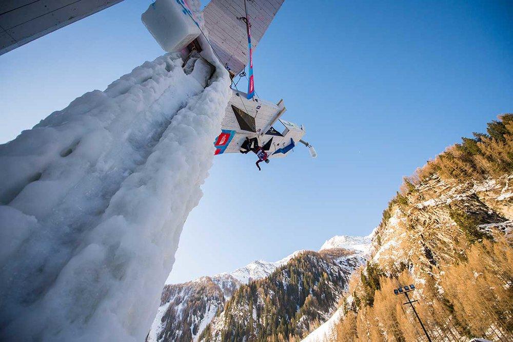 IceClimbingComp_UIAA18_Rabenstein.jpg