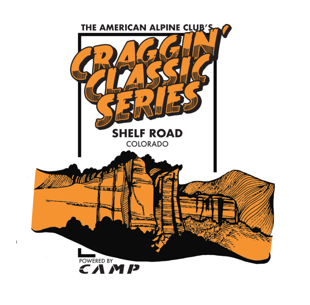 National Aac Events Calendar The American Alpine Club