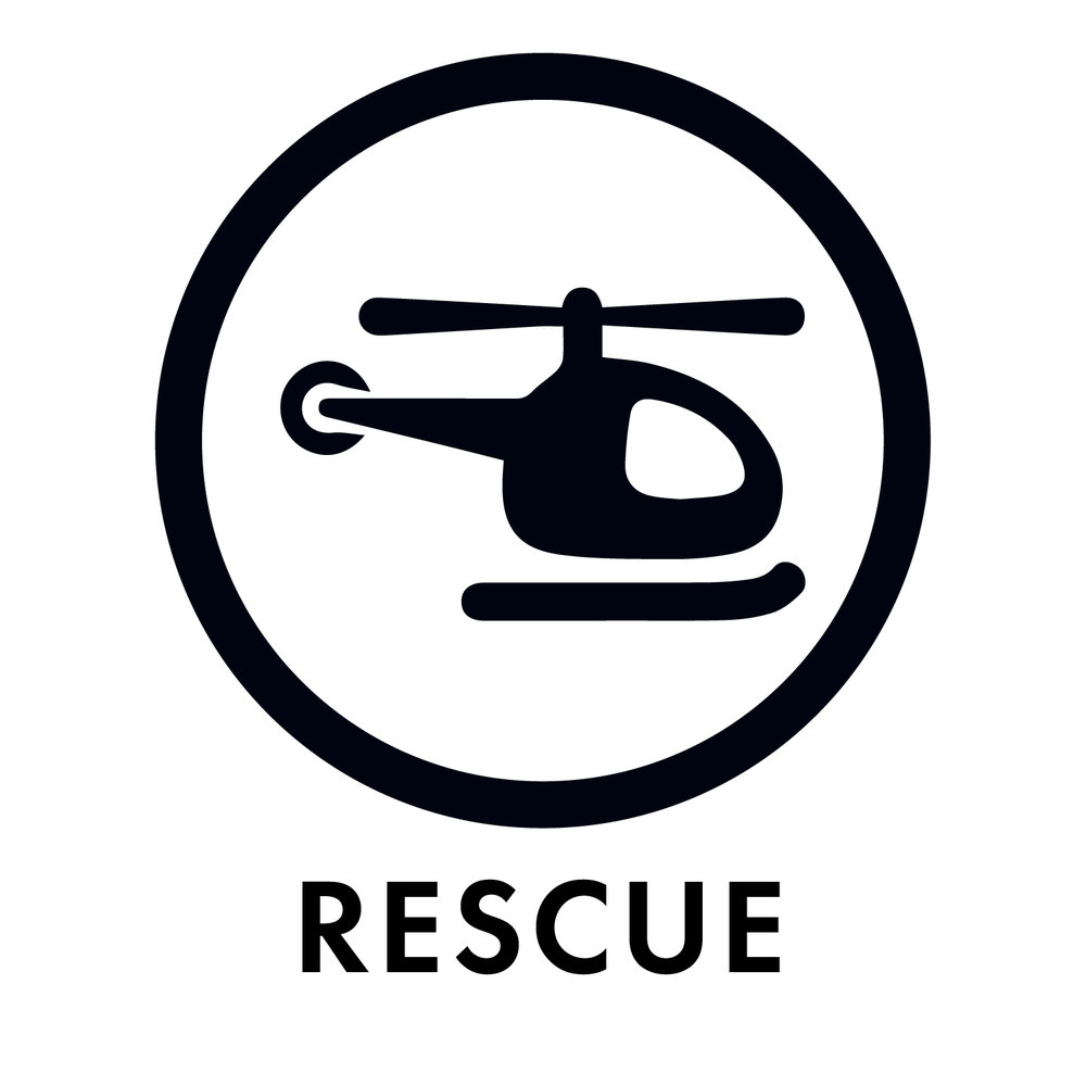 c-rescue.png