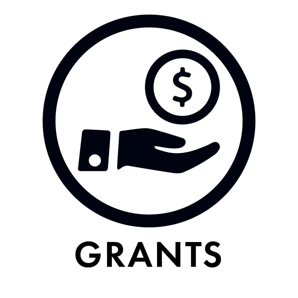 c-grants.png