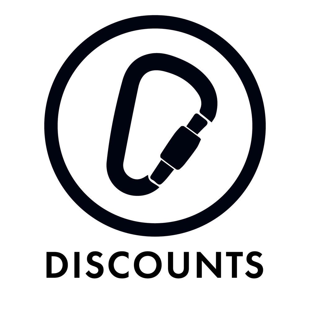 c-discounts.png