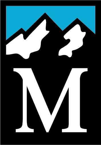 LOGO Mountaineers_Solo_2017.png