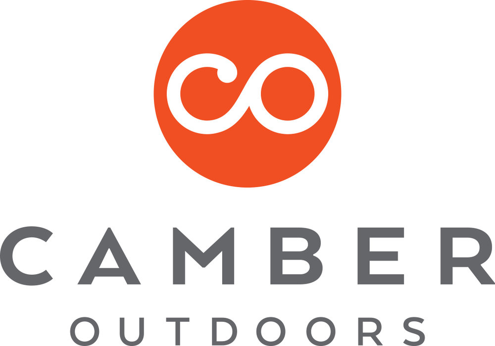 CamberOutdoors_Vertical_2color.jpg