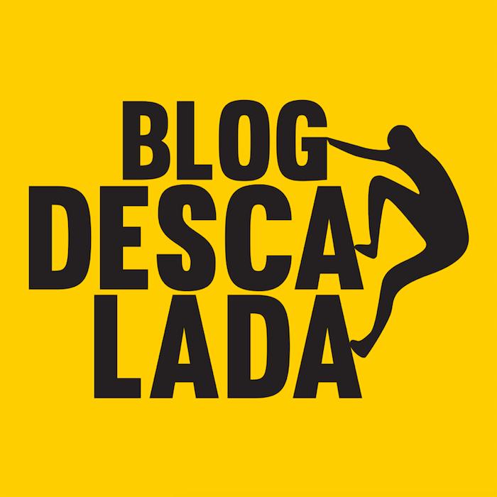 LOGO Blog Descalada.png
