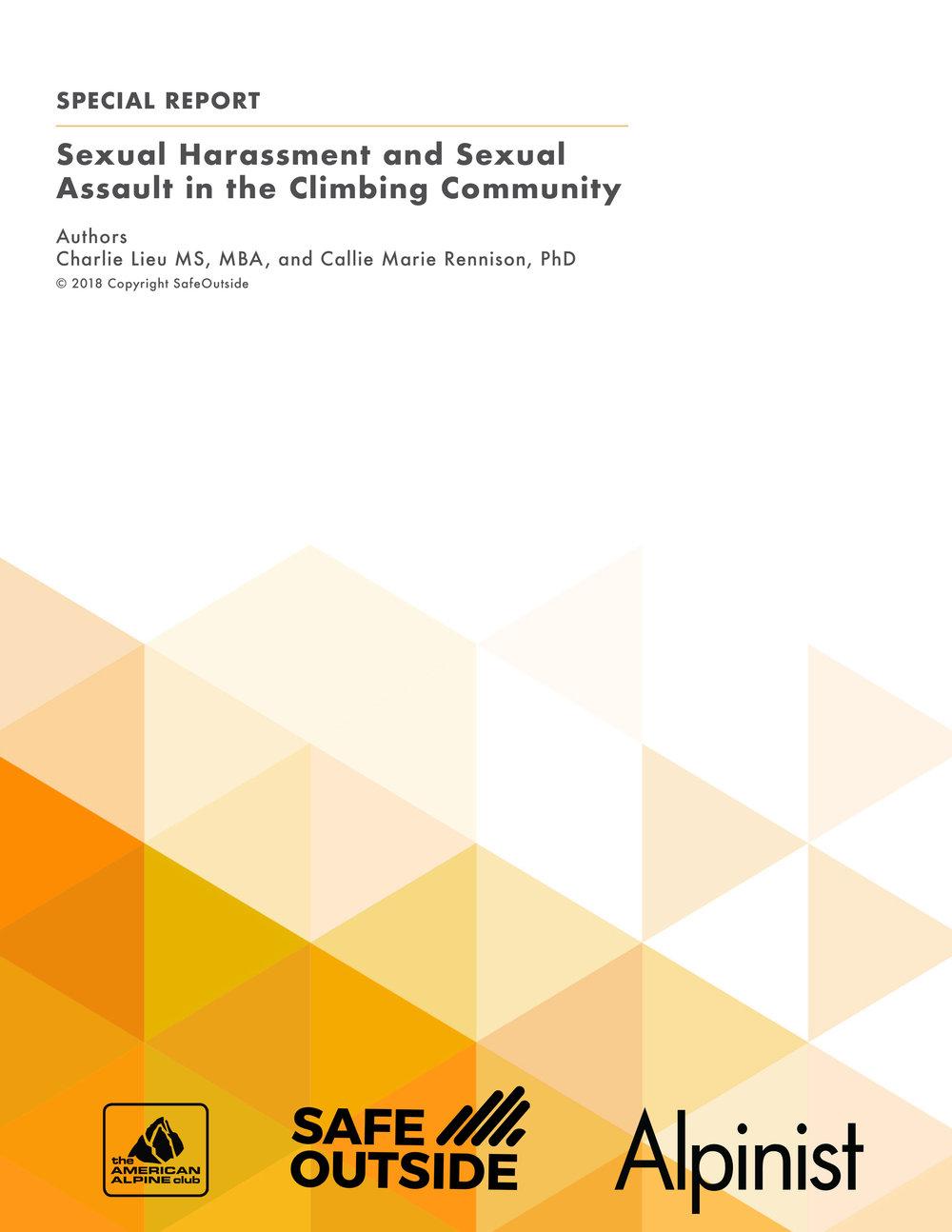 SHSA-Report-Cover.jpg