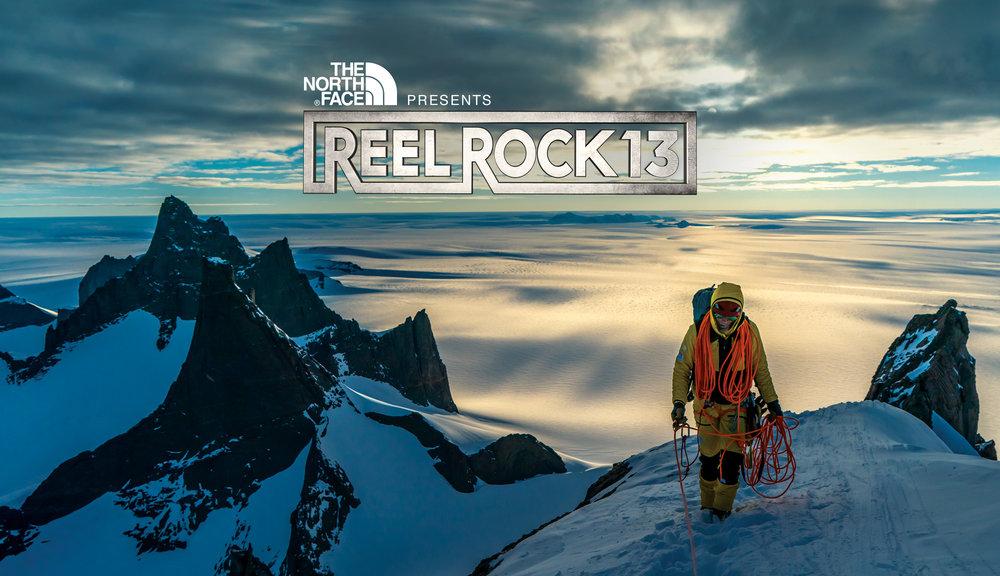 RR13_Website Header_ReelRockTour_Antarctica (1).jpg