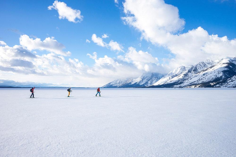 GTNP_ski-guiding1.jpg