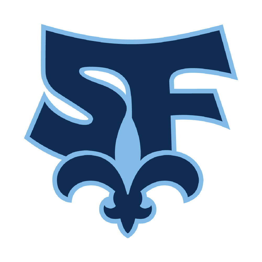 SF_Shop_Logo-01.png