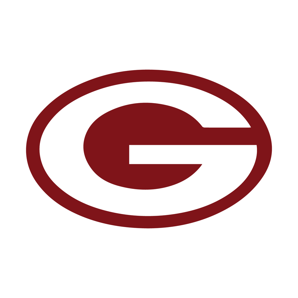 Farrington_high_logos-01.png