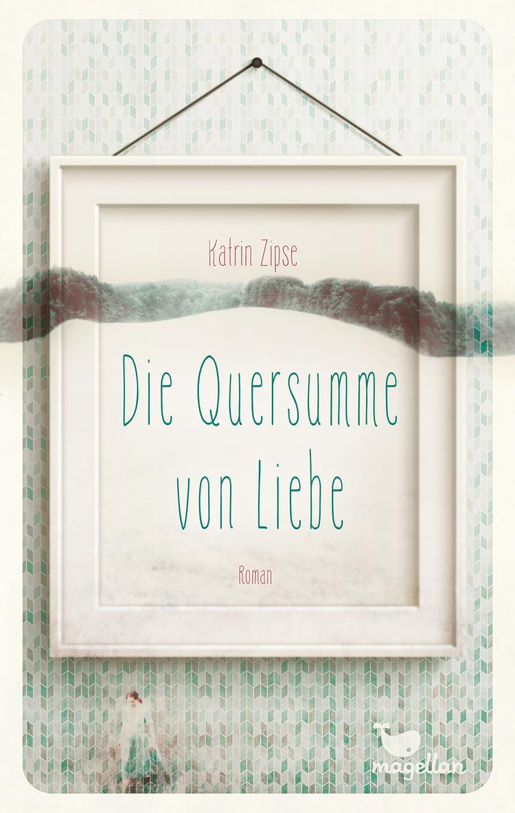 https://www.katrinzipse.de/die-quersumme-von-liebe/