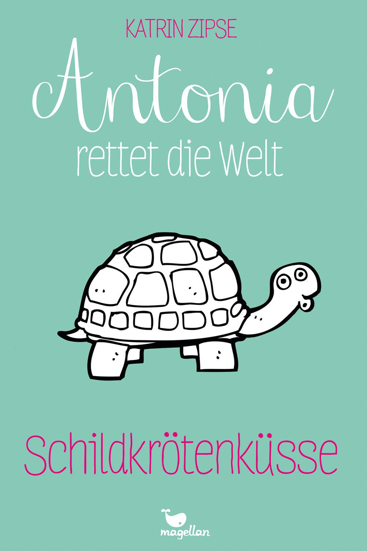 Antonia-rettet-die-Welt_Schildkroetenkuesse_2000.jpg
