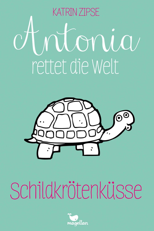 Schildkrötenküsse.jpg