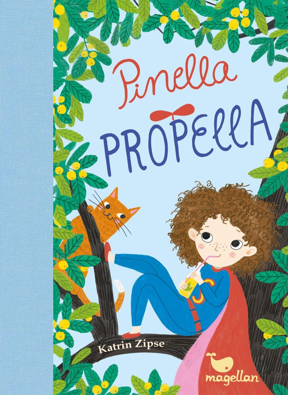 Pinella.jpg