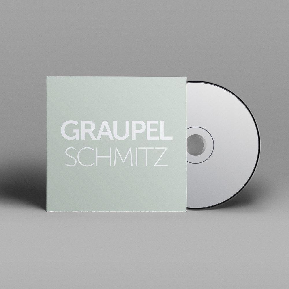 Katrin-Zipse_Graupel-Schmitz_Hoerspiel-Mockup_2000.jpg