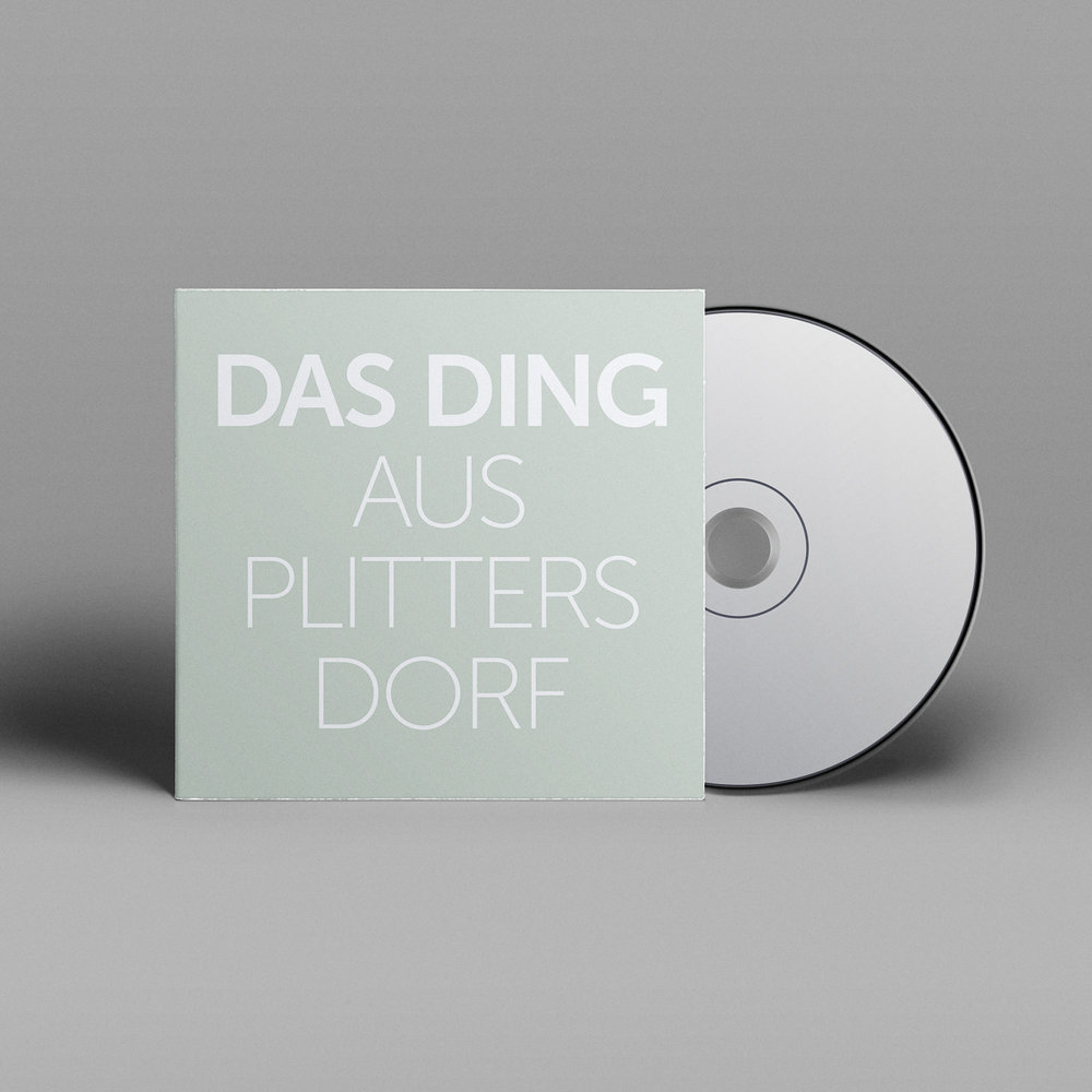 Katrin-Zipse_Das-Ding-aus-Plittersdorf_Hoerspiel-Mockup_2000.jpg