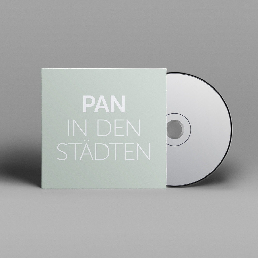Katrin-Zipse_Pan-in-den-Staedten_Hoerspiel-Mockup_2000.jpg