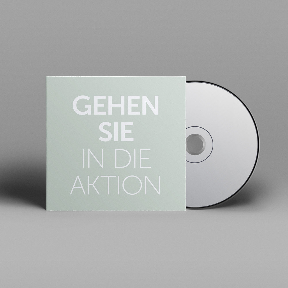 Katrin-Zipse_Gehen-Sie-in-die-Aktion_Hoerspiel-Mockup_2000.jpg
