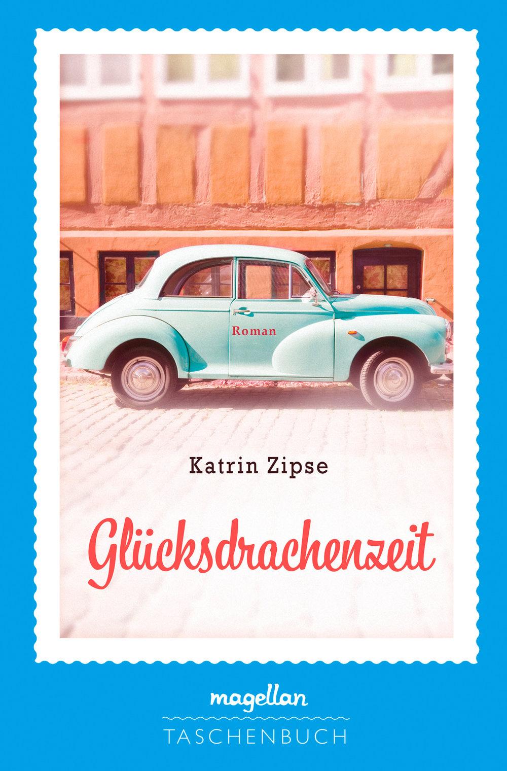 Magellan Verlag