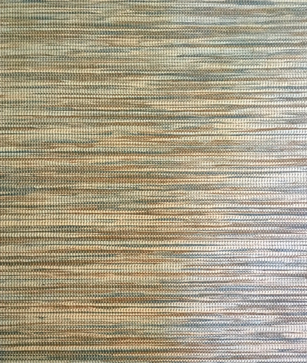 This Hodde Indoor/outdoor Rug Seems Pretty Durable And The Neutral Colors  Go Great With The Colors We Already Have In Our Home (the Photos On The IKEA  ...