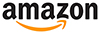amazon-logo copy.jpg