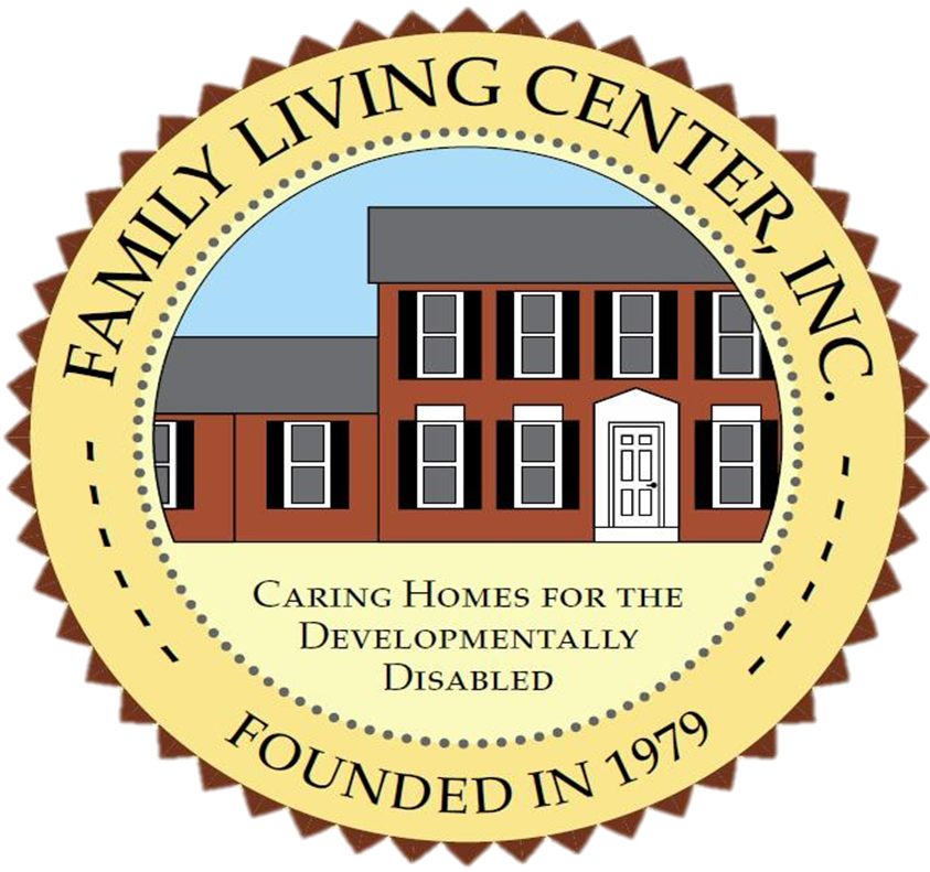 Family Living Center Inc.