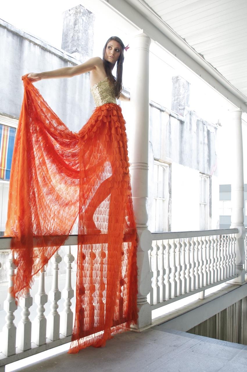 charleston fashion photography anna lassiter model portfolio.jpg