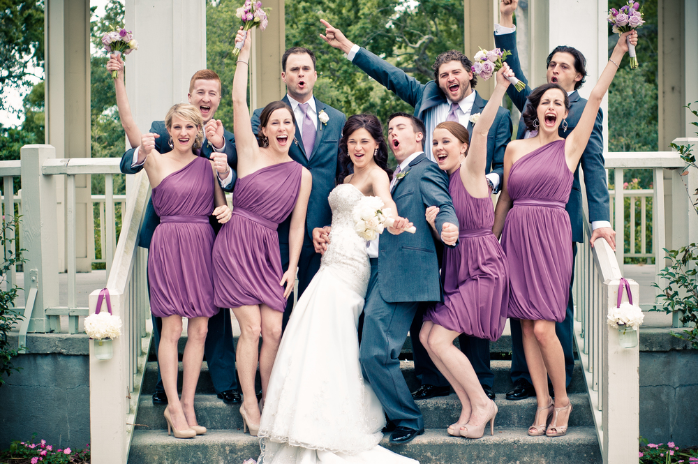 charleston wedding photography photographer bride and groom outdoor destination wedding bridesmaids groomsmen bridesmaids .jpg