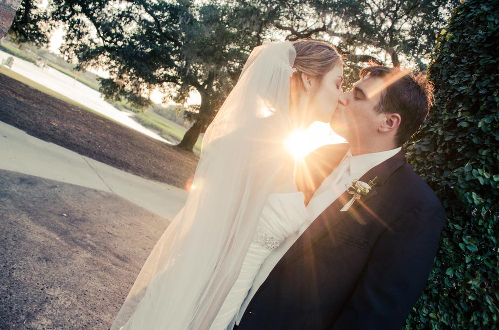 charleston wedding photography photographer bride and groom outdoor destination wedding sunset dunes west country club.jpg