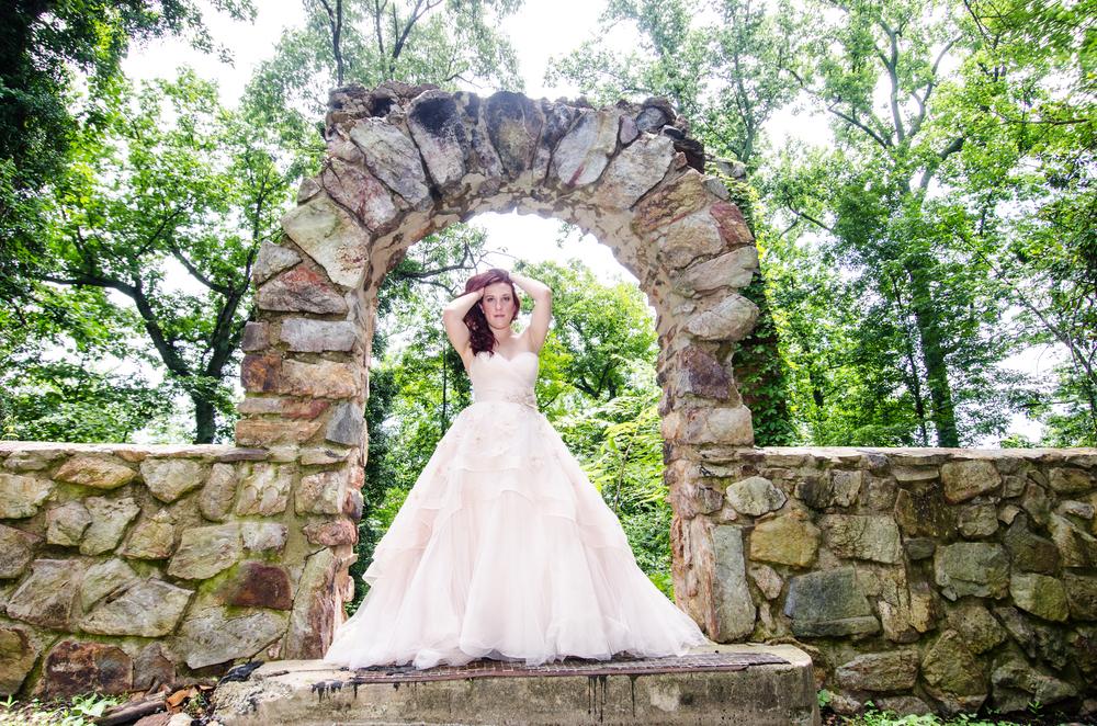 charleston wedding photography photographer bride bridal.jpg