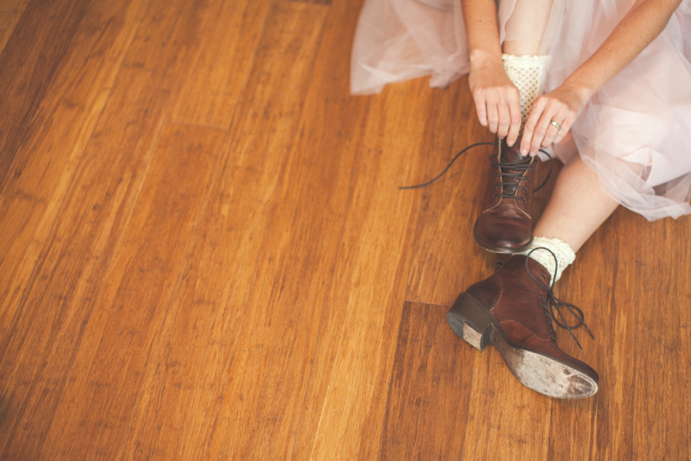 bride shoes wedding photography charleston bridal fashion.jpg