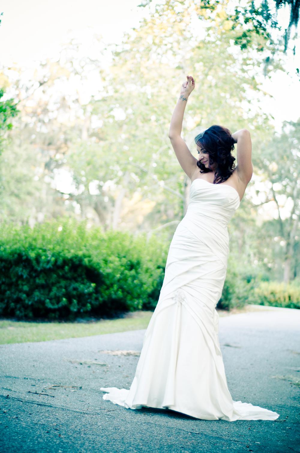 charleston bridal wedding photographer photography bride.jpg