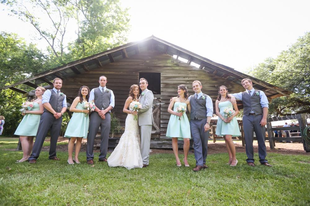 charleston wedding photography bridal party photographer.jpg