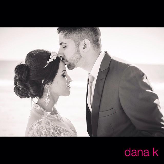 charleston albanian wedding photography.jpg