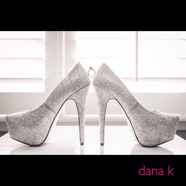 charleston albanian wedding photography shoes.jpg