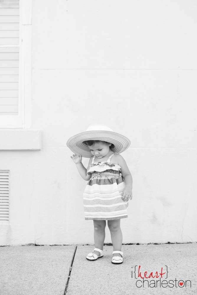 iheartcharleston family and children lifestyle photography spring break 2016