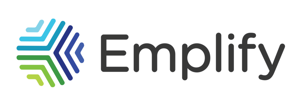 - Emplify cares deeply about forging stronger relationships between employers and employees. As the world's leading employee engagement insights solution, Emplify provides companies with a new way to invest in their culture with confidence.