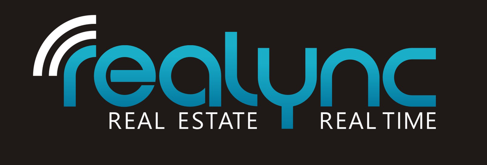 - Realync is the enterprise real time video platform that instantly connects real estate professionals with prospects to tour a space. Their cloud-based service allows for easily sharable live and pre-recorded videos that can be seamlessly viewed on desktop and mobile.