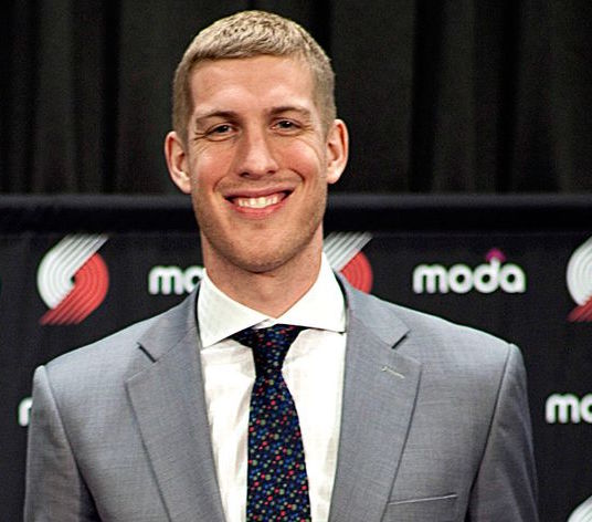 Mason Plumlee - Managing DirectorMason actively invests in emerging technologies and also plays professional basketball for the Denver Nuggets. He won a national championship at Duke University ('10) and was named Academic All-American, and went on to be selected in the first round of the NBA draft by the Brooklyn Nets. Mason's angel investing has focused on sports performanceand medical devices.